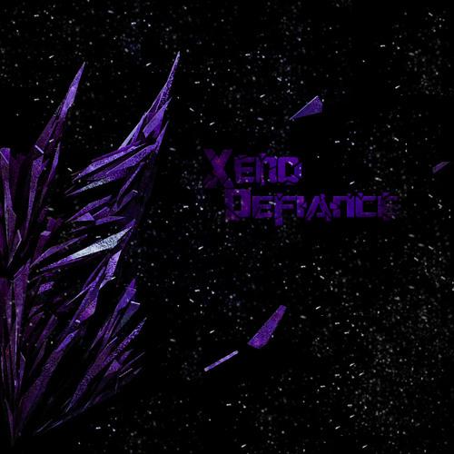 Deception - Xeno (Preview)