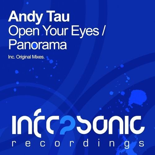 Andy Tau - Panorama