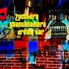 Zucchero - Guantanamera (remix)