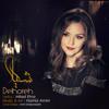 Delhore Spanish Guitar & POP Hit track