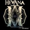Diamonds (Rihanna Cover) - By Hevana
