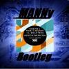 Tiësto & Nari & Milani vs Delayers - Move To The Rhythm(MANNy Bootleg) *FREE DOWNLOAD