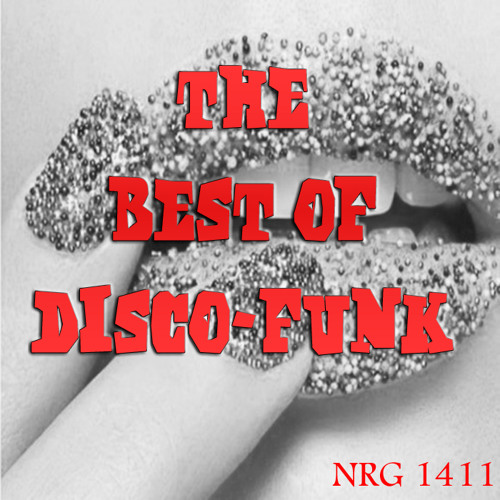 Stex_DjSet-The Best Of  NRG Disco Funk- MIX FREEDOWNLOAD