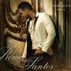 HILITO BACHATA ROMEO SANTOS INTRO OUT 2014  ALEX DJ PEREZ 125 BPM