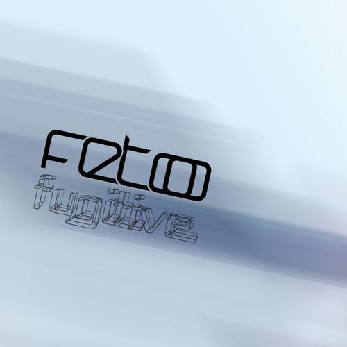 FetOo - Fugitive (GÖR FLSH Remix) FREE DOWNLOAD