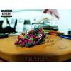 7. Mansion Party - Alex Ion & Estratega (NBT Productions)