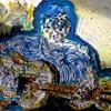 Papel mache ( Joao Bosco cover) Portada del disco