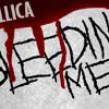 Bleeding Me - Metallica Cover
