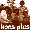 Apunk - Nusantara 7 - Koes Plus Cover