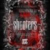 Aaw Feat A Mafia Shooters Prod By Gotti Gator