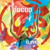 GOCOO DKN