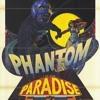 For Love(Soulful HipHop Rap Beat) (Phantom of the Paradise - Goodbye, Eddie, Goodbye)