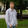 Free Download TNW at SXSW 2014: Dmitri Grishin On Investing In Robotics Mp3
