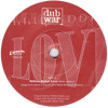 Dub War - Million Dollar Love FREE DOWNLOAD (Songs in E-minor ft. Terre Low Remix)