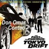 01.Don Omar - Conteo (Version Cumbia)ft. Speaker [DjKapochaVol.3]