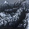 Old Iron - Cordyceps - 06 Fractal Storm.mp3