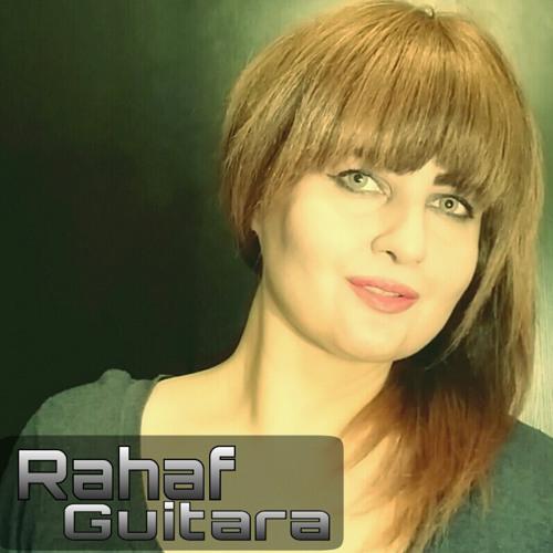 Yuri Kane - Right Back Mashup - added my voice with arabic lyrics