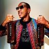 R. Kelly - Rockstar (feat. Ludacris) (HEADACHE REMIX)