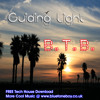 B.T.B. ~ Guiding Light ~ Tech House * Free Download *