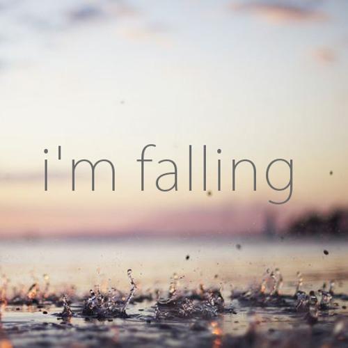 Trojan - I'm falling