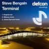 Steve Bengaln - Terminal (Original Mix)