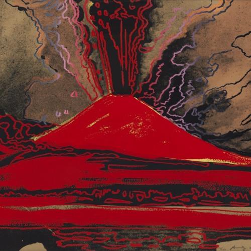 Handbook - Dayyuumm (Vesuvius)