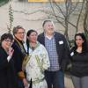 Oregon Arts Commission meets in Ashland