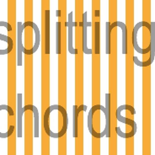 Splitting Chords