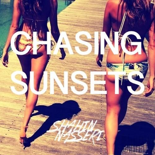 Chasing Sunsets (Original Mix)