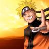 Ikimono Gakari - Blue Bird Naruto Opening Theme Song ( Test Cover )