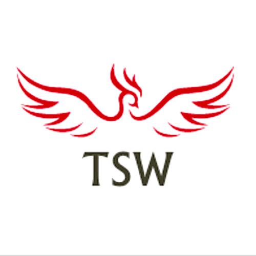 alone by TSW