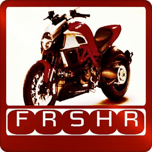 FrshR