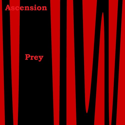 Ascension - Prey (Original Mix) BassKraft Records Out Now On Beatport, ITunes