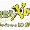 Mexe ai novinha fazendo a Polentinha - Banda Tarraxinha do Brasil 87066421