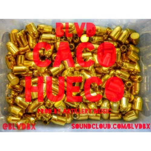 Caco Hueco