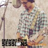 Favors - Ali Suhail: the drawing room sessions