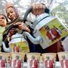 Shri Narendra Modi Holi Massage mp3