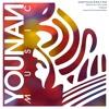 Saeed Younan, Rub A Dub - Back From The Freak [ Younan Music ]