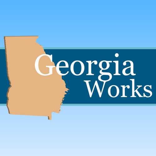Georgia Works 3/15/14