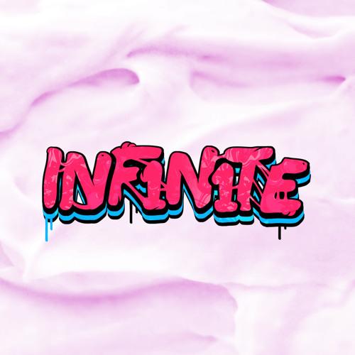 INF1N1TE - Drop Dead