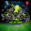 Dose Of Donk Vol. 15