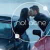 Download Aram MP3 - Not Alone Mp3