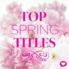 Kindle Love Stories -- Episode 45 -- Spring Fling Romance