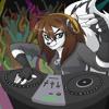 Age of Momentum - DJ Gen Mash up [Bruno Batistella & Enigma]