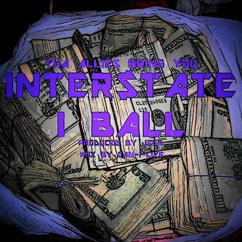 INTER$TATE....I BALL