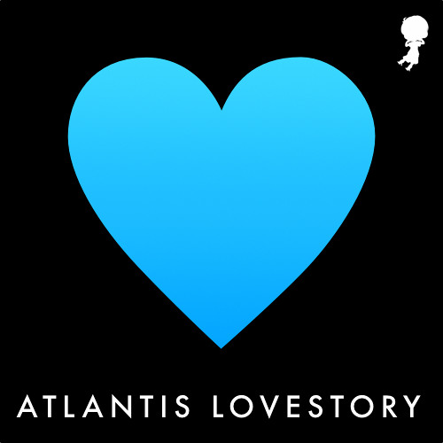 Atlantis Lovestory