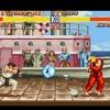 KRIPLA & CARADUB - Fight !(CLIP)