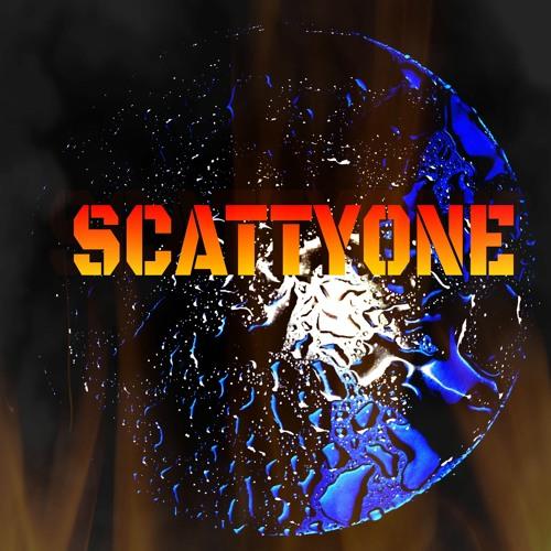 djscattyone- Time - Chase & Status