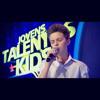 Programa Raul Gil - Lucas E Vitor (Na Linha Do Tempo) - Jovens Talentos Kids 2013 Portada del disco