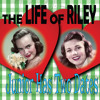 The Life Of Riley - The Players Theater Company Old Time Radio Hour